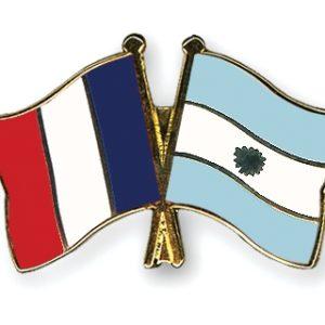 Прямая трансляция Франция — Аргентина. Волейбол. ЧМ.