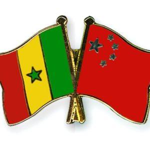 Прямая трансляция Сенегал — Китай. Баскетбол. ЧМ среди женщин.