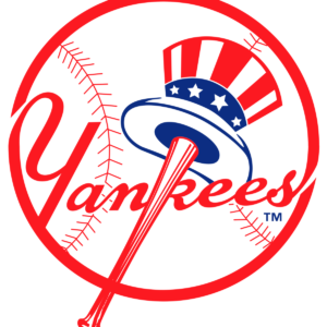 Прямая трансляция Тампа-Бей Рейз - Нью-Йорк Янкиз. Бейсбол. МЛБ.