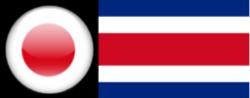 Прямая трансляция. Футбол. Товарищеский матч. Япония - Коста-Рика
