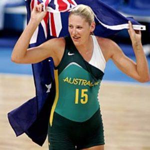 Прямая трансляция Австралия — Турция. Баскетбол. ЧМ среди женщин.