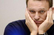 Глава Росгвардии вызвал на бой оппозиционера Алексея Навального