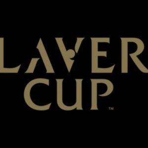 Видео. Лучшие моменты матчей на Кубке Лейвера-2018.