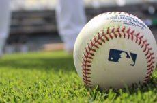 Прямая трансляция Тампа-Бей Рейз — Нью-Йорк Янкиз. MLB. 25.09.19