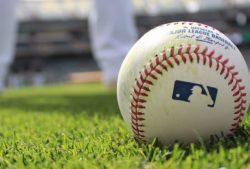 Прямая трансляция Санд-Диего Падрес - Лос-Анджелес Доджерс. MLB. 25.09.19