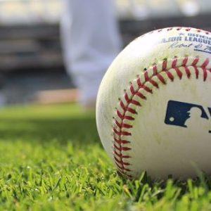 Прямая трансляция Санд-Диего Падрес — Лос-Анджелес Доджерс. MLB. 25.09.19