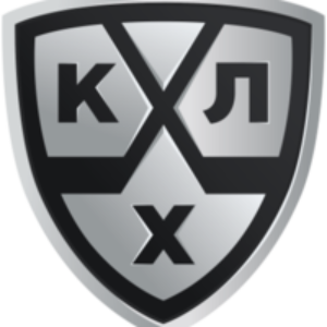 Прямая трансляция хоккейного поединка Трактор — Автомобилист. КХЛ
