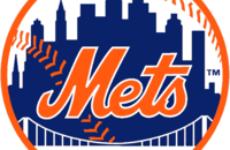 Прямая трансляция бейсбольного матча Вашингтон Нэшнлз — Нью-Йорк Метс. МЛБ