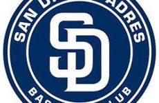 Прямая трансляция бейсбольного поединка Сан-Диего Падрес — Сан-Франциско Джаянтс. МЛБ.