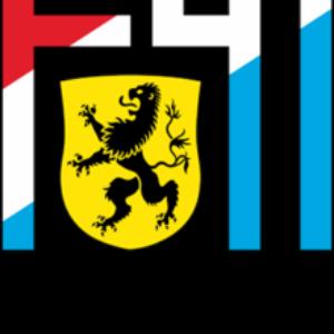 Прямая трансляция футбольного матча Ф91 Дюделанж — Милан. ЛЕ.