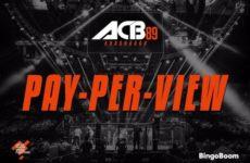 Как будет работать система платных трансляций (PPV) в лиге ACB?