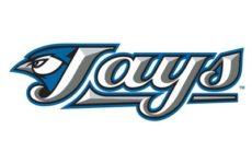 Прямая трансляция Торонто Блу Джейс — Хьюстон Астрос. Бейсбол. МЛБ.