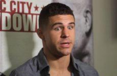 Эл Яквинта предсказывает победу Хабиба над Конором на UFC 229