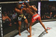 Джон Джонс хочет сражаться с самыми сильными парнями в UFC