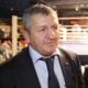 Абдулманап Нурмагомедов прокомментировал конфликт Хабиба и Тимати