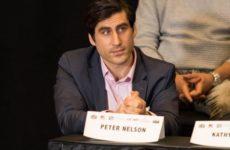 Канал HBO не планирует транслировать боксёрские поединки