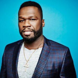 Победителя Гран-При полусредневесов Bellator ожидает вознаграждение от 50 Cent