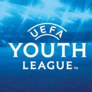 Прямая трансляция юношеской лиги чемпионов Барселона - ПСВ. U-19