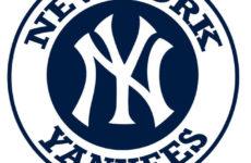 Прямая трансляция Нью-Йорк Янкиз — Балтимор Ориолс. Бейсбол. МЛБ.