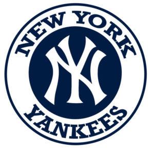 Прямая трансляция Нью-Йорк Янкиз — Балтимор Ориолс. Бейсбол. МЛБ
