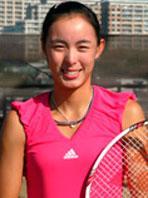 Прямая трансляция Кян Ван - Моника Пуиг. Теннис. WTA Premier Ухань.