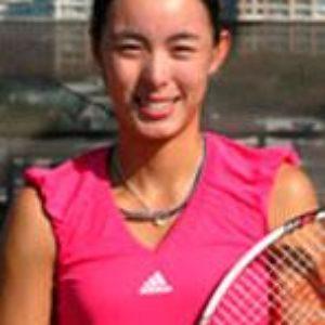 Прямая трансляция теннисного матча Ван К. — Андреа Петкович. WTA. International. Гуанчжоу.
