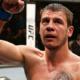 Видео боя Ян Блахович — Никита Крылов UFC Fight Night 136