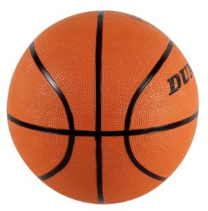 Прямая трансляция Сенегал - Латвия. Баскетбол. ЧМ среди женщин.