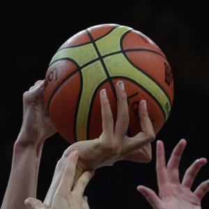 Прямая трансляция Япония - Испания. Баскетбол. ЧМ среди женщин.