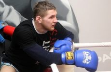 Владимир Минеев не захотел драться на турнире UFC в Москве