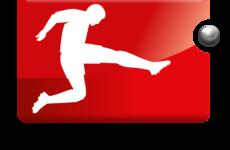 Прямая трансляция футбольного матча Боруссия Дортмунд — Айнтрахт Франкфурт. Бундеслига.