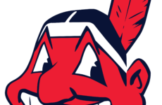Прямая трансляция бейсбольного матча Кливленд Индианс — Чикаго Вайт Сокс. МЛБ.