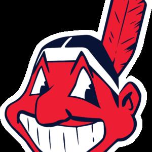 Прямая трансляция бейсбольного матча Кливленд Индианс - Чикаго Вайт Сокс. МЛБ.