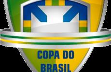 Прямая трансляция футбольного матча Фламенго — Коринтианс