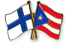 Прямая трансляция волейбольного матча Пуэрто-Рико — Финляндия