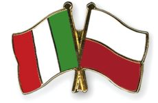 Прямая трансляция баскетбольного поединка Италия — Польша