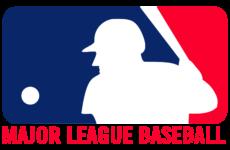 Прямая трансляция бейсбольного поединка Детройт Тайгерс — Миннесота Твинс. МЛБ.