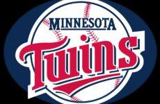 Прямая трансляция Миннесота Твинз — Детройт Тайгерс. Бейсбол. МЛБ.