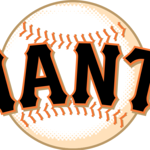 Прямая трансляция Сент-Луис Кардиналс — Сан-Франциско Джаянтс. Бейсбол. МЛБ.