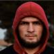 Хабиб Нурмагомедов снова заговорил о бое с Тони Фергюсоном