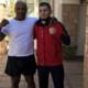 Майк Тайсон: «Я буду поддерживать Хабиба в поединке с Конором»