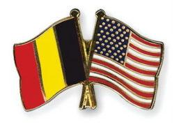 Прямая трансляция Бельгия - США. Баскетбол. ЧМ среди женщин.
