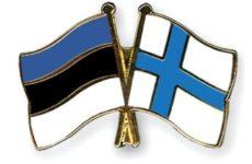Прямая трансляция Лиги Наций Финляндия — Эстония