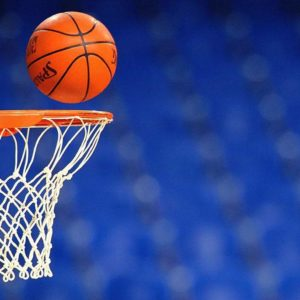 Прямая трансляция баскетбольного поединка Болгария — Франция