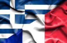 Прямая трансляция Франция — Греция. Баскетбол. ЧМ среди женщин.