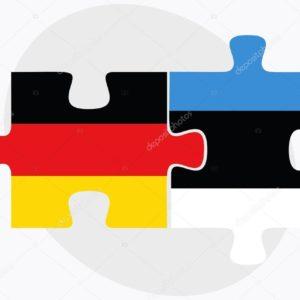 Прямая трансляция баскетбольного поединка Эстония — Германия