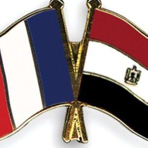 Прямая трансляция волейбольного поединка Франция — Египет