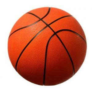 Прямая трансляция Япония — Пуэрто-Рико. Баскетбол. ЧМ среди женщин.