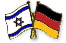 Прямая трансляция баскетбольного поединка Германия — Израиль