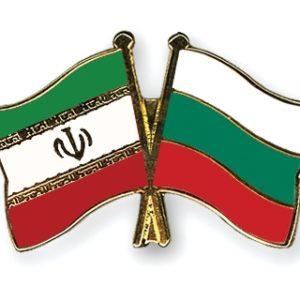 Прямая трансляция волейбольного матча Иран — Болгария